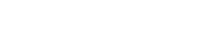 Sicily's Pizza II | Easton, PA Logo